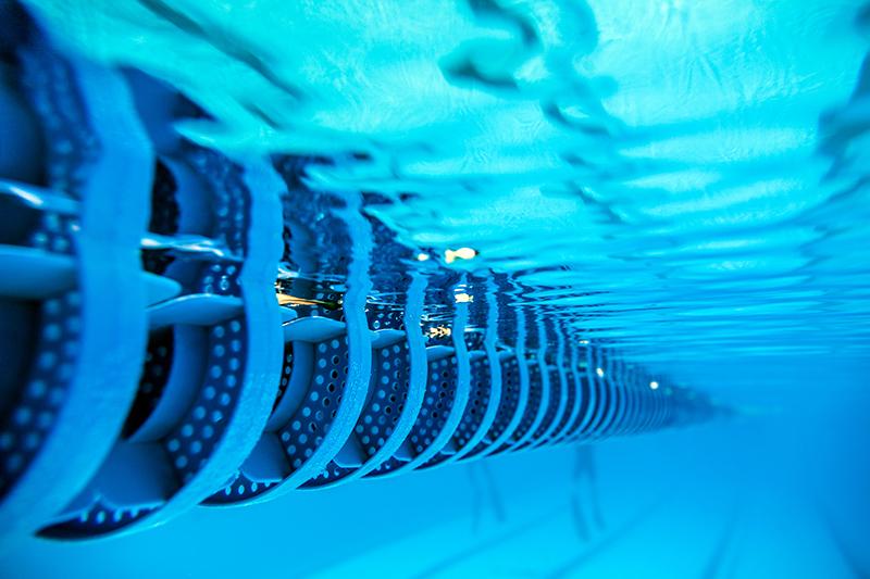 כיצד ביצועי האינטרנט כה טובים? נחשף לפריסת הכבל התת ימי ולגלובליזציה של האינטרנט