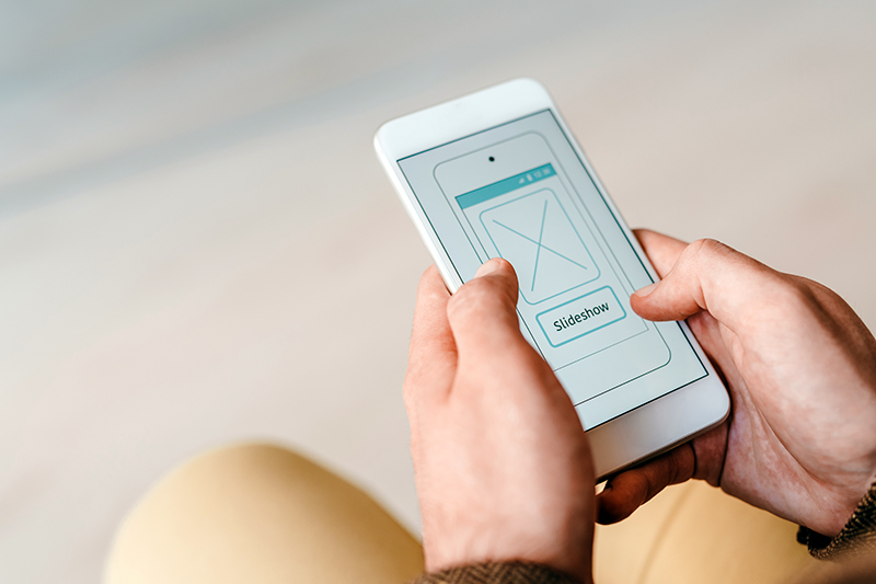 כבר לא צריך לדעת קוד! נתנסה באופן מעשי בתהליך אפיון ועיצוב של אפליקציה וניצור תסריט מסכים אינטראקטיבי שנראה ועובד בדיוק כמו אפליקציה אמיתית