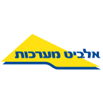 albit-logo