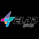 eladgroup-logo