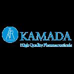 kamada-logo