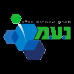 naam-logo