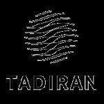 tadiran-logo