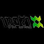 wallfman-logo