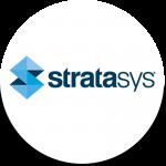 stratasys-logo-400-160