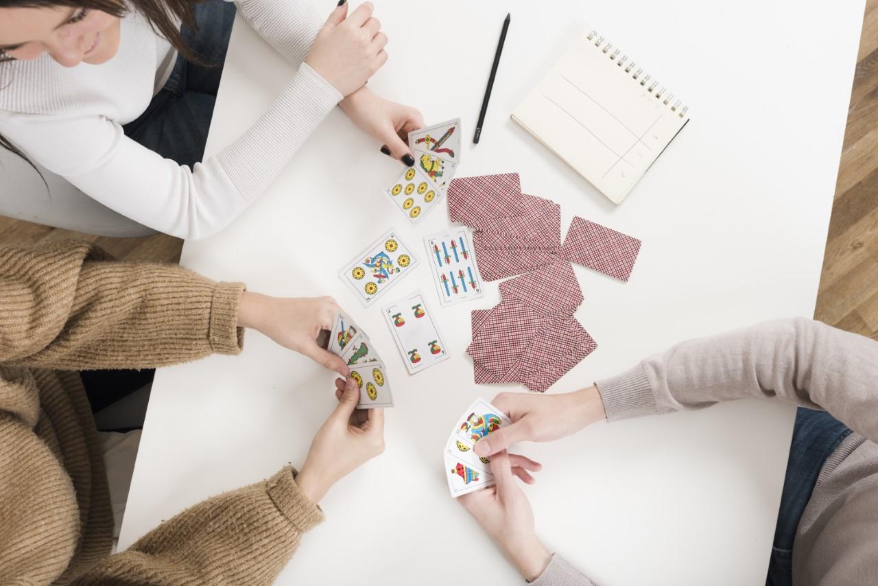 ? מהי חשיבה אסטרטגית וכיצד ליישם אותה במשחק